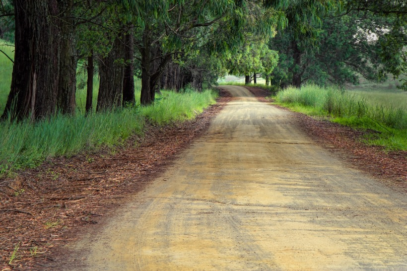 road-1894938_1920